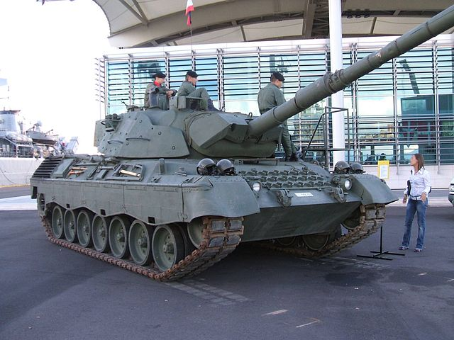 Leopard_1A5