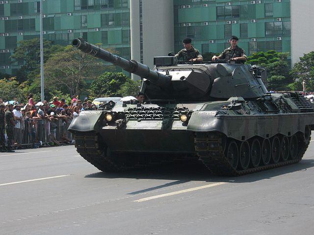 Leopard_1_tank