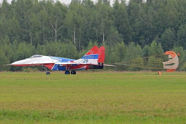 Mikoyan-Gurevich_MiG-29S