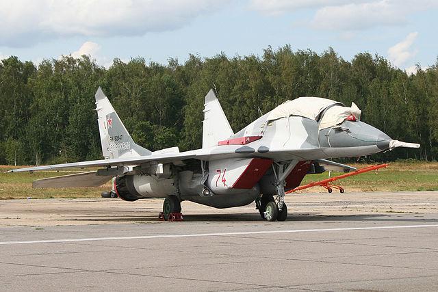 MiG-29UBT_Fulcrum