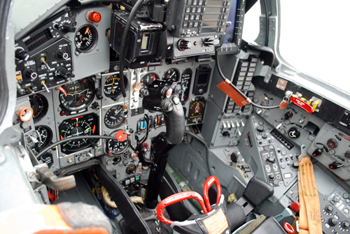 mig_29_cockpit
