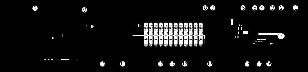 Trident-Ohio_class_submarine-drawing