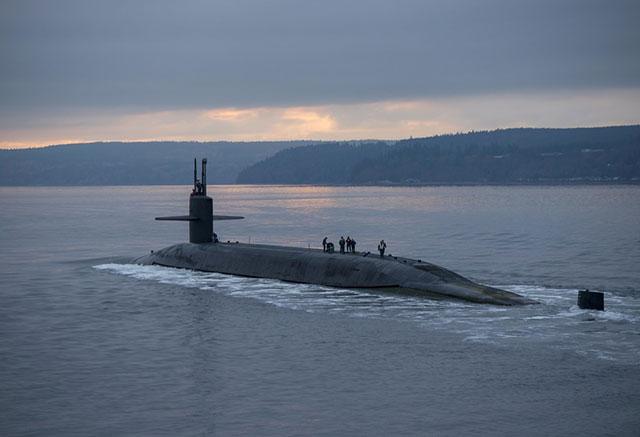 ohio-class-submarine